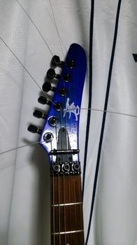 DSC_0357 (450x800).jpg