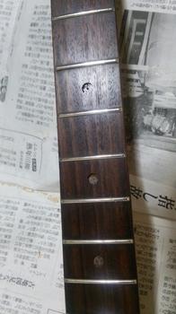 DSC_0603 (450x800).jpg
