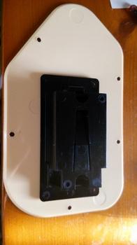 DSC_0593 (450x800).jpg